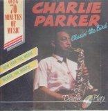 Charlie Parker Yardbird Suite Sheet Music and PDF music score - SKU 152363