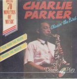 Charlie Parker Yardbird Suite Sheet Music and PDF music score - SKU 152363