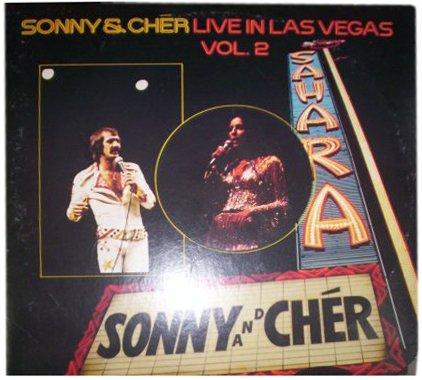 Cher, The Shoop Shoop Song (It's In His Kiss), Lyrics & Chords