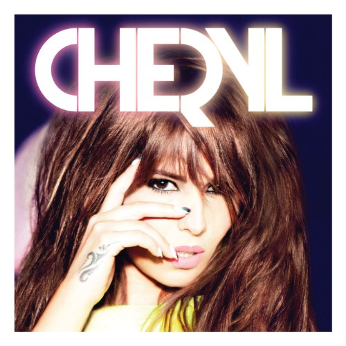 Cheryl, Under The Sun, Piano, Vocal & Guitar (Right-Hand Melody)