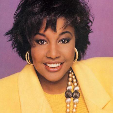 Cheryl Lynn, Sweet Kind Of Life (from Shark Tale), Piano, Vocal & Guitar (Right-Hand Melody)