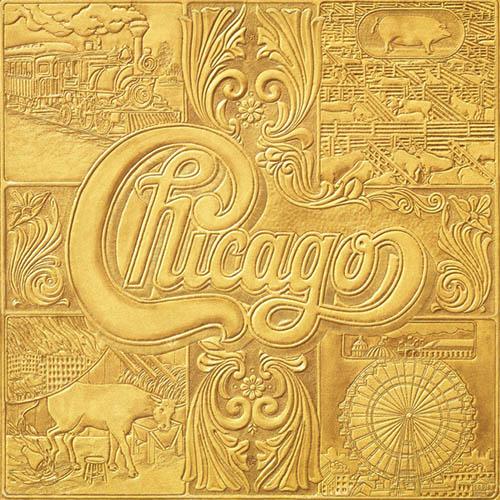 Chicago Byblos profile image