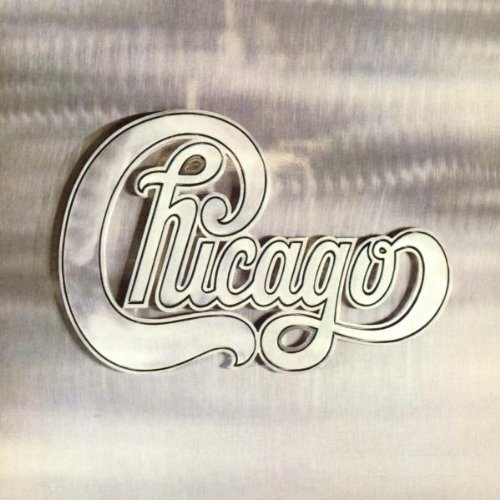 Chicago, Colour My World, Piano, Vocal & Guitar (Right-Hand Melody)