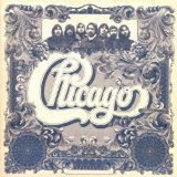 Chicago Feelin' Stronger Every Day Sheet Music and PDF music score - SKU 25419