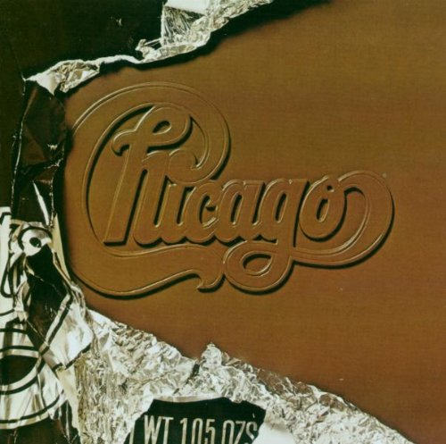 Chicago If You Leave Me Now profile image