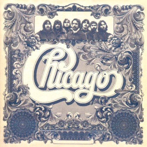 Chicago Just You 'N' Me profile image