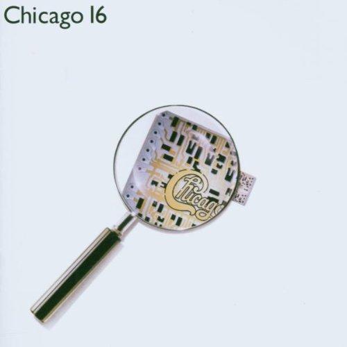 Chicago Love Me Tomorrow profile image