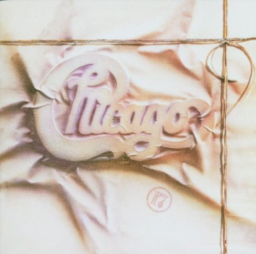Chicago You're The Inspiration profile image
