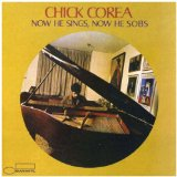 Chick Corea Now He Sings, Now He Sobs Sheet Music and PDF music score - SKU 37792