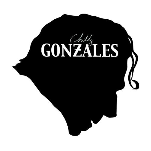 Chilly Gonzales Papa Gavotte Sheet Music and PDF music score - SKU 94482