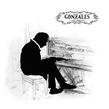 Chilly Gonzales Take Me To Broadway Sheet Music and PDF music score - SKU 93904