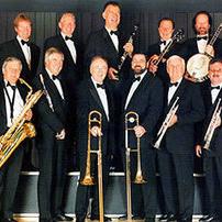Chris Barber's Jazz Band Petite Fleur (Little Flower) Sheet Music and PDF music score - SKU 119264