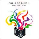 Chris de Burgh The Lady In Red profile image