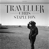Chris Stapleton Tennessee Whiskey Sheet Music and PDF music score - SKU 422960