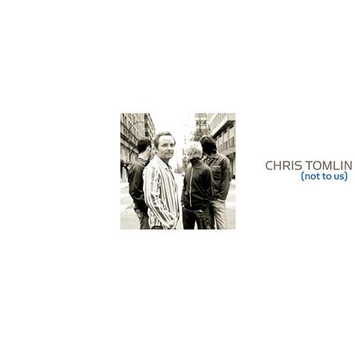 Chris Tomlin Enough Sheet Music and PDF music score - SKU 86845