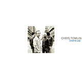 Chris Tomlin Enough Sheet Music and PDF music score - SKU 86845
