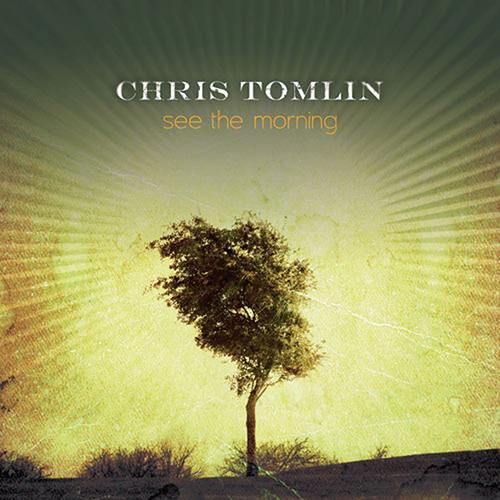 Chris Tomlin Everlasting God profile image