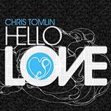 Chris Tomlin I Will Rise Sheet Music and PDF music score - SKU 92473
