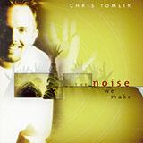 Chris Tomlin The Wonderful Cross Sheet Music and PDF music score - SKU 75008