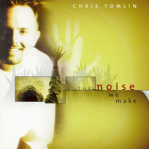 Chris Tomlin, The Wonderful Cross, Piano