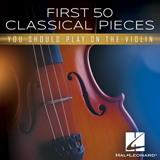 Christian Petzold Minuet In G Minor, BWV Anh. 115 Sheet Music and PDF music score - SKU 407627