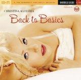 Christina Aguilera Hurt Sheet Music and PDF music score - SKU 101532