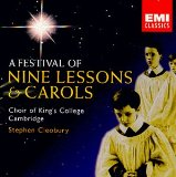 Christmas Carol Good King Wenceslas Sheet Music and PDF music score - SKU 26013
