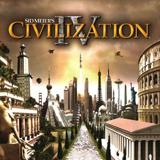 Christopher Tin Baba Yetu (from Civilization IV) Sheet Music and PDF music score - SKU 254903