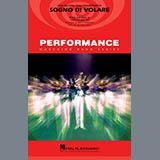 Christopher Tin Sogno di Volare (from Civilization VI) (arr. Matt Conaway) - 1st Trombone Sheet Music and PDF music score - SKU 411738
