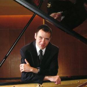 Christos Tsitsaros, Menuet Pastoral, Educational Piano