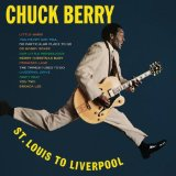 Chuck Berry No Particular Place To Go Sheet Music and PDF music score - SKU 170414