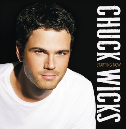 Chuck Wicks Stealing Cinderella profile image