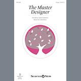 Cindy Berry The Master Designer Sheet Music and PDF music score - SKU 177033
