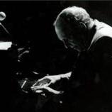 Claude Bolling Drop Me Off In Harlem Sheet Music and PDF music score - SKU 198822