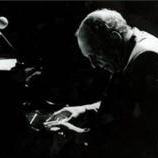 Claude Bolling Get Happy Sheet Music and PDF music score - SKU 198835