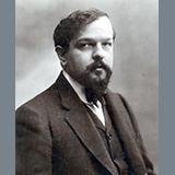 Claude Debussy Golliwogg's Cakewalk Sheet Music and PDF music score - SKU 363145