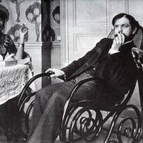 Claude Debussy Le Petit Nègre Sheet Music and PDF music score - SKU 28414