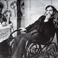 Claude Debussy Passepied (from Suite Bergamasque) Sheet Music and PDF music score - SKU 28423