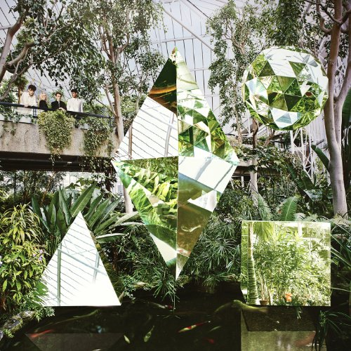 Clean Bandit, Stronger, Piano, Vocal & Guitar (Right-Hand Melody)