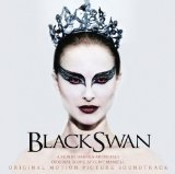Clint Mansell A New Swan Queen Sheet Music and PDF music score - SKU 80020