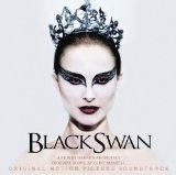 Clint Mansell A Swan Is Born Sheet Music and PDF music score - SKU 80016