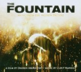 Clint Mansell Together We Will Live Forever (from The Fountain) Sheet Music and PDF music score - SKU 38256