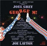 George M. Cohan Give My Regards To Broadway Sheet Music and PDF music score - SKU 21544