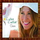 Colbie Caillat Bubbly Sheet Music and PDF music score - SKU 64607