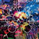 Coldplay Mylo Xyloto Sheet Music and PDF music score - SKU 112028