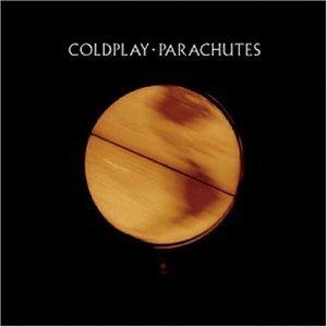 Coldplay Parachutes profile image