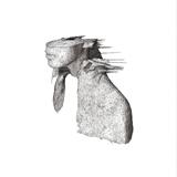 Coldplay Politik Sheet Music and PDF music score - SKU 24105