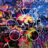 Coldplay Princess Of China (feat. Rihanna) Sheet Music and PDF music score - SKU 116043