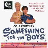 Cole Porter Could It Be You Sheet Music and PDF music score - SKU 60847