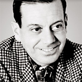 Cole Porter You'd Be So Nice To Come Home To Sheet Music and PDF music score - SKU 373135